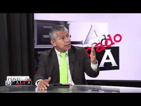 Ministeriales son heridos en bar de hotel en Morelia – Noticiero del 24 de mayo de 2021