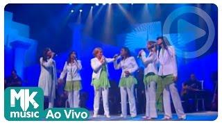 Voices - CD Juntos Na Amizade - Hello, Good Bye (AO VIVO)