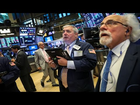 Lebenthal: This market sell-off is just a correction
