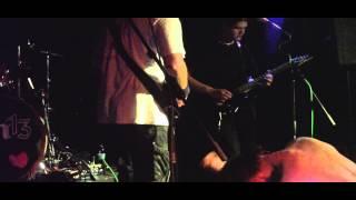 Video D.o.R. - Cesta k cíli