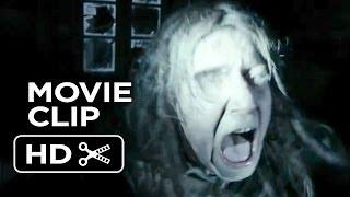 Nonton Open Grave Movie CLIP - I Don't Trust Him (2013) - Sharlto Copley Movie HD Film Subtitle Indonesia Streaming Movie Download