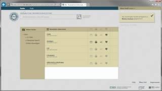 PIA Enterprise – Wissensmanagement und Suche