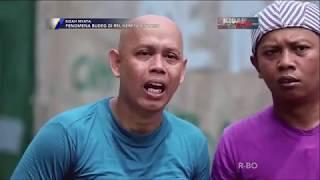 Video FENOMENA BUDEG DI REL KERETA BINTARO - Kisah Nyata MP3, 3GP, MP4, WEBM, AVI, FLV Agustus 2018