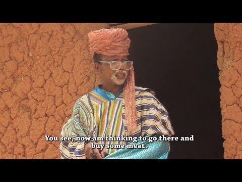 HARAJI Part 1 Subtitle Hausa Film