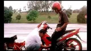 download lagu download musik download mp3 Remp IT Movie Yamaha 125z Setting / kajang motor  / farid kamil / bang bang boom