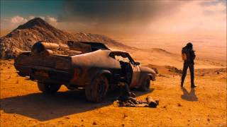 Video Mad Max: Fury Road OST - Brothers In Arms [HQ] MP3, 3GP, MP4, WEBM, AVI, FLV September 2018