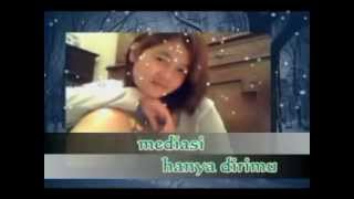 Video mediasi hanya dirimu-gs MP3, 3GP, MP4, WEBM, AVI, FLV Desember 2017