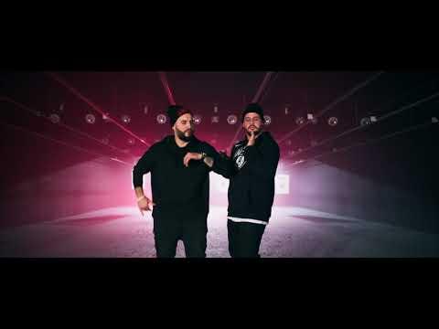 Dj Dagz ft Dj PM ft Genc Prelvukaj - Unstoppable