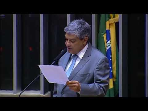 Marcus Pestana: A verdade sobre a crise fiscal em MG