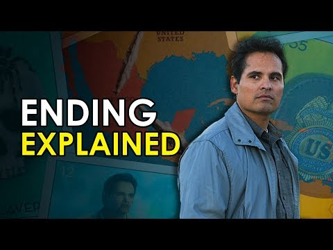 Narcos: Mexico: Season 1: Ending Explained + The Real Life Events That Inspired The Show