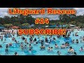 Wavepool Lifeguard Rescue 24 - Spot the Drowning!