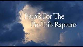 November 2013 Rapture End Times Last Days Bible Prophecy - Last Days Final Hour News Prophecy