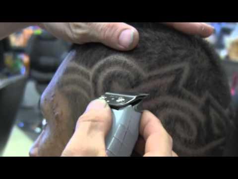 drake s haircut play drake s haircut part 2 play how to shadow taper ...