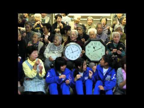 2011.11.11.11:11:11の奇跡.avi