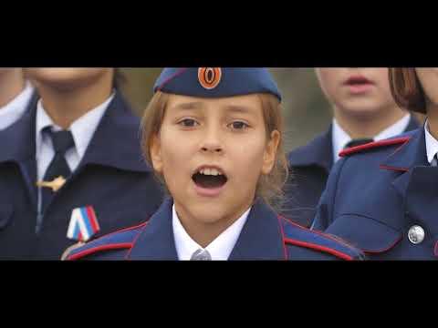Детей в последний бой за яхты, бабло и офшоры – пользователи возненавидели «патриотический» клип на песню «Дядя Вова»