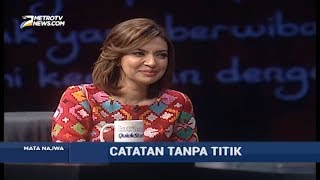 Video Ketika Najwa Shihab Dibuat Jengkel Gibran MP3, 3GP, MP4, WEBM, AVI, FLV November 2018