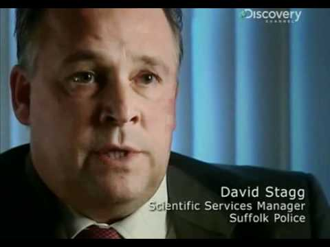 Asesinos en Serie El Estrangulador de Suffolk part 4
