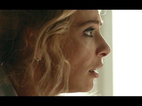 Fortunata di Sergio Castellitto a Cannes e nei cinema, film pasoliniano sull'amore: foto dal set e videoclip
