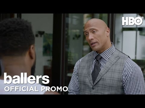 Ballers 2.02 (Preview)