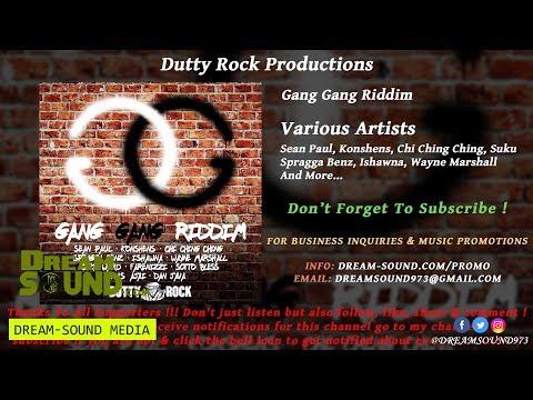 sean paul dutty rock mp3