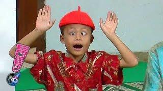Video Kasihan... Soni Wakwaw Miskin Lagi - Cumicam 15 Oktober 2015 MP3, 3GP, MP4, WEBM, AVI, FLV Februari 2018