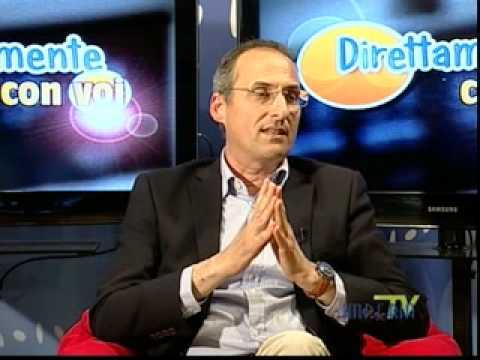 DIRETTA RISULTATI ELEZIONI REGIONALI 2015 POMERIGGIO
