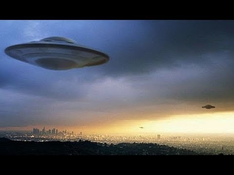 LIVE UFO Sightings That will Blow Your Mind || New UFO Documentary Film Full Video