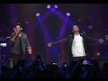 Thomas Rhett and Nick Jonas - Chains