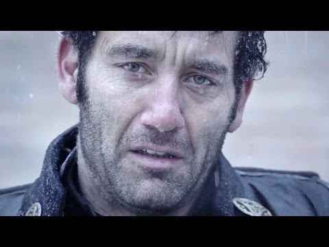 New Action Movies 2015 English Hollywood - Best Action Movies Full Length HD