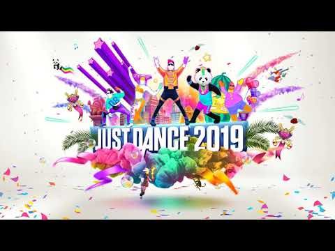 Just Dance 2019 - Main Menu Music Extended (30 mins)