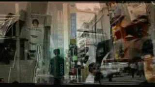 Nonton DBSK Teriyaki Boyz Tokyo Drift Film Subtitle Indonesia Streaming Movie Download