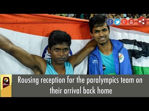 Rousing-reception-for-the-paralympics-team-on-their-arrival-back-home