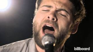 Passenger - Scare Away The Dark