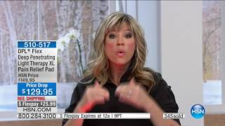 HSN | Healthy Innovations 01.18.2017 - 09 PM