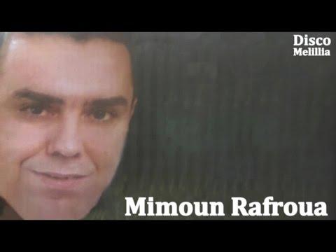 Mimoun Rafroua - Ayama Ynou - Official Video