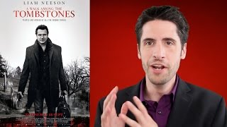Nonton A Walk Among The Tombstones Movie Review Film Subtitle Indonesia Streaming Movie Download