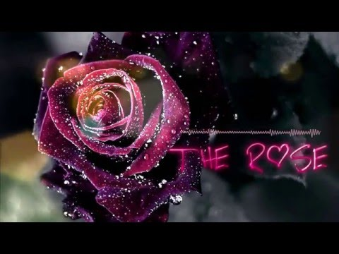 Beautiful Piano beat instrumental 2017 by TTHBEATZ-THE ROSE