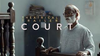 Court (2015) - International Trailer [HD]