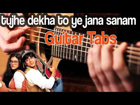 guitar sikhda instrumental mp3 song download