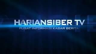 Lembaga Aliansi Indonesia DPC Grobogan gelar pelatihan wawasan kebangsaan dan bela negara