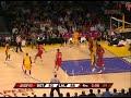 Watch 'אסיסט ראשון של שופט כדורסל - 1st Referee Assist Ever - NBA'