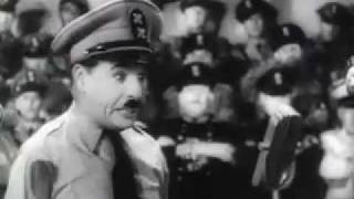 01 El gran dictador
