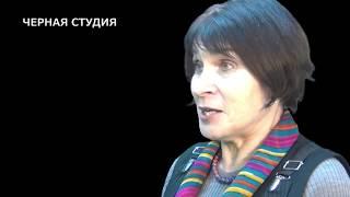 Интервью Ирины Трониной с Натальей Тихоновой