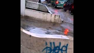 Video banjir cikutra barat MP3, 3GP, MP4, WEBM, AVI, FLV Desember 2018