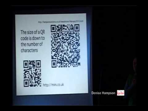 QR Currency