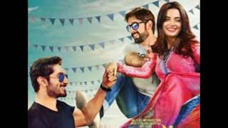 Janaan full movie full download video download mp3 download music download