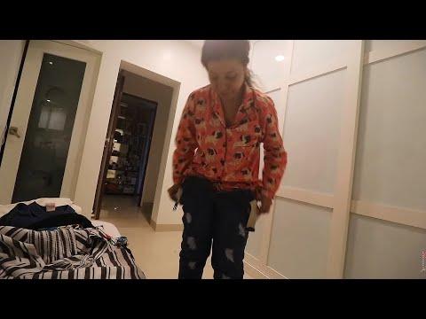 SHOPPING ka KHULASA   Ss Vlogs :-)