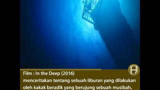 Nonton In The Deep  2016  Trailer By Potongan Film Film Subtitle Indonesia Streaming Movie Download