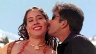 Cheppalani Vundi Songs - Ko Ko Ko - Vadde Naveen, Kanchi Kaul - HD