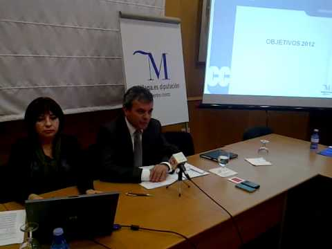 Balance de las actividades culturales de 2011 en el Centro Cívico